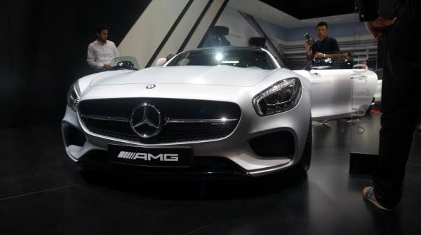 MONDIAL-AUTO-2014-MERCEDES-AMG-GT.