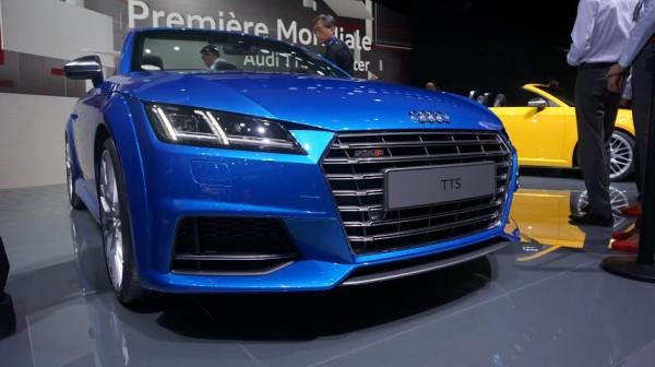 MONDIAL-AUTO-PARIS-2014-Audi-TTS-roadster-avant.