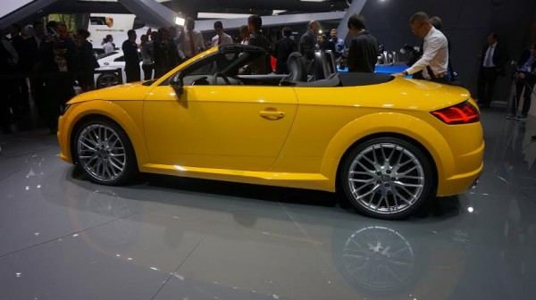 MONDIAL-AUTO-PARIS-2014-Audi-TTS-roadster-