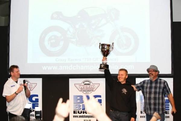 MOTO-2014-AMD-a-COLOGNE-Victoire-pour-Ludovic-GAAG-alias-CRAZY-RACERS-avec-la-750-CR-en-CAFE-RACER.