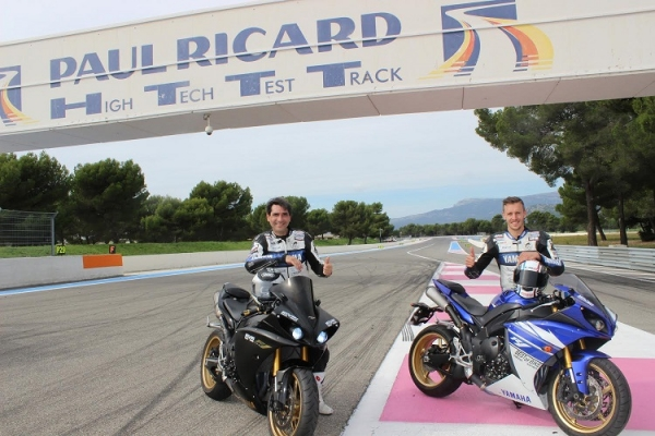 MOTO-2014-Presentation-BOL-D-OR-au-PAUL-RICARD