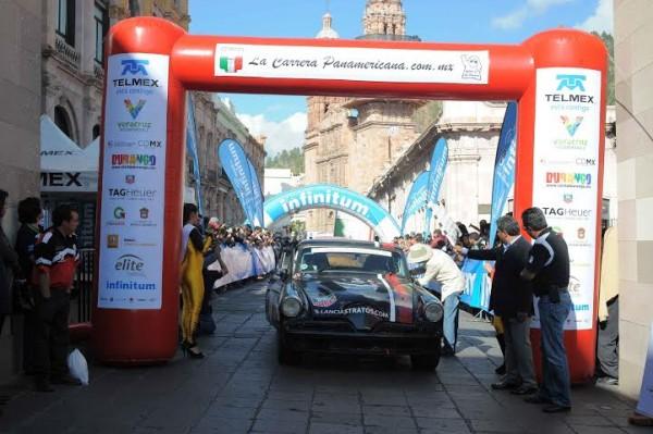 PANAMERICAINE-2014-Comas-vainqueur-à-Zacatecas