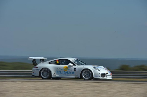 PORSCHE-CARRERA-CUP-2014-LEDENON-GLORIEUX-Photo-Antoine-CAMBLOR