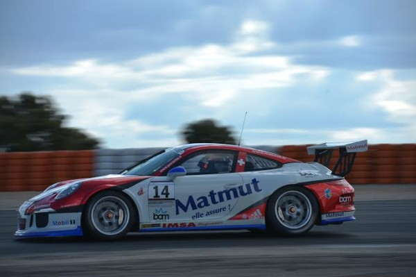 PORSCHE-CARRERA-CUP-2014-LEDENON-Team-IMSA-ANTUNES-Photo-Antoine-CAMBLOR