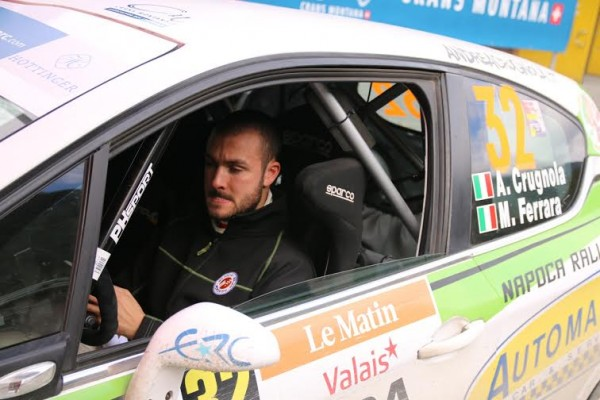 RALLYE-DU-VALAIS-2014-CRUGNOLA-1er-Junior-Photo-Jean-Francois-THIRY.