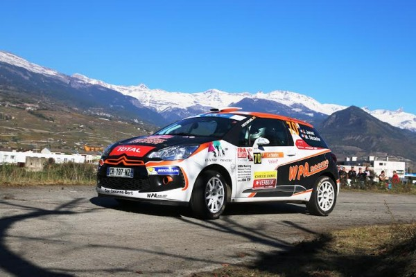 RALLYE-DU-VALAIS-2014-JAMET-1er-des-R1-Photo-Jean-Francois-THIRY