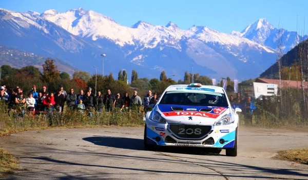 RALLYE-DU-VALAIS-2014-PEUGEOT-de-BREEN-Photo-Jean-Francois-THIRY