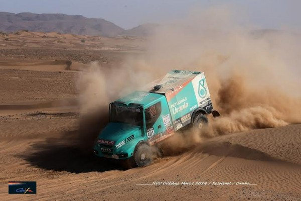 RALLYE-OILYBIA-DU-MAROC-2014-FULL-ATTACK-POUR-FDE-ROOY