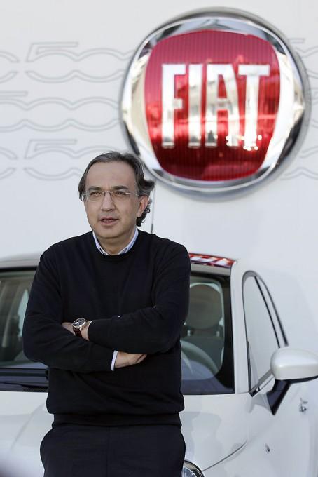 SERGIO-MARCHIONNE-Le-PDG-du-Groupe-FIAT