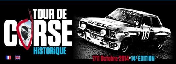TOUR-DE-CORSE-HISTORIQUE-2014-