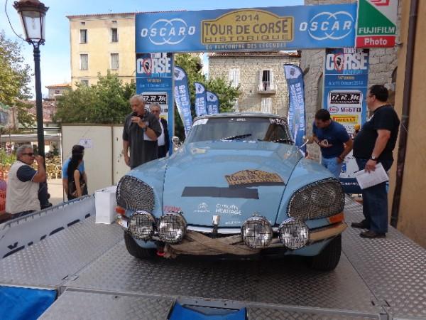 TOUR-DE-CORSE-HISTORIQUE-2014-DS-CITROEN