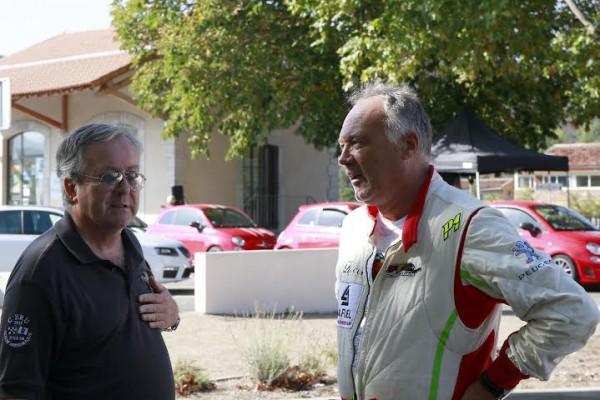TOUR-DE-CORSE-HISTORIQUE-2014-Jean-Bernard-VIEU-et-Patrick-MANOURY-