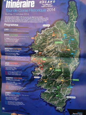 TOUR-DE-CORSE-HISTORIQUE-2014-Le-Parcours.jp
