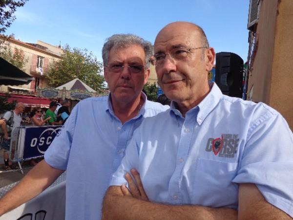 TOUR-DE-CORSE-HISTORIQUE-2014-Yves-LOUBET-José-ANDREANI-Photo-autonewsinfo