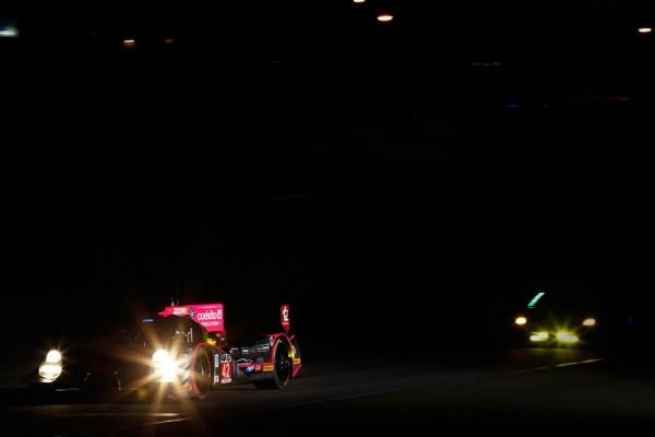 TUDOR-USCC-PETIT-LE-MANS-2014-LA-LIGIER-JSP2-OAK-Racing.