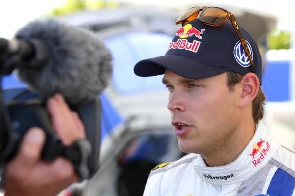 WRC-2014-ALSACE-Andreas-MIKKELSEN