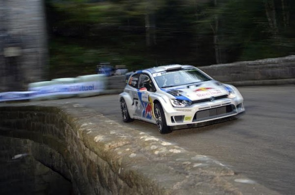 WRC-2014-ALSACE-LATVALA-Team-VW