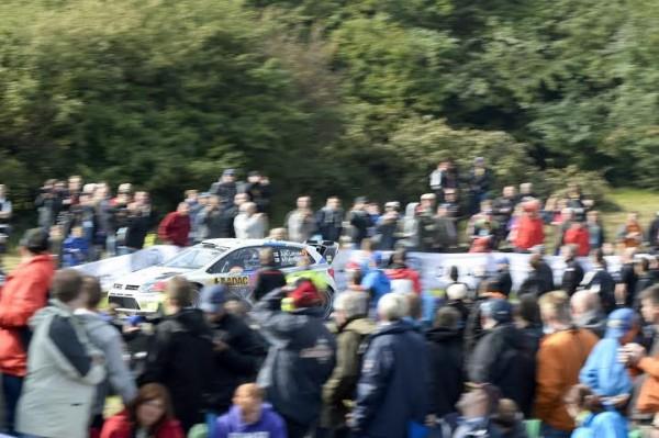 WRC-2014-ALSACE-La-VW-POLO-WRC-de-LATVALA-ANTTILA