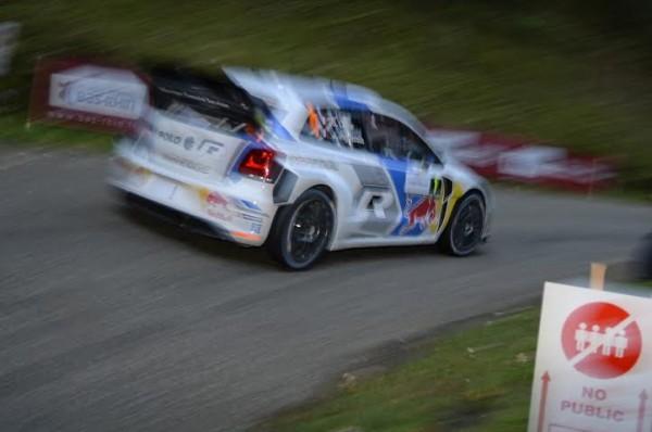 WRC-2014-ALSACE-Seb-OGIER-VW-Polo.