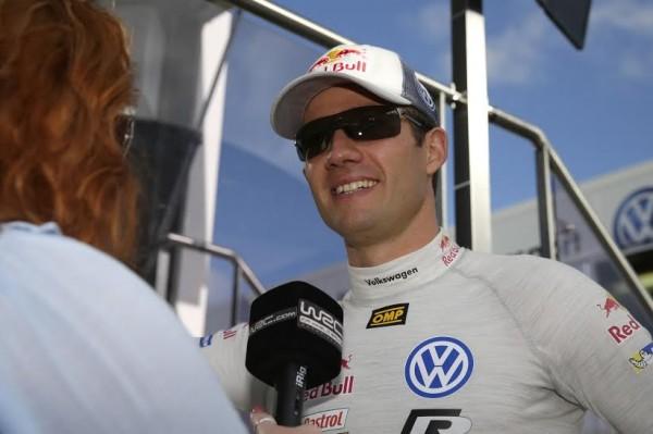 WRC-2014-CATALOGNE-Dimanche-26-octobre-Sebastien-OGIER-sacré-CHAMPION-DU-MONDE-WRC-pour-la-seconde-année-consécutive