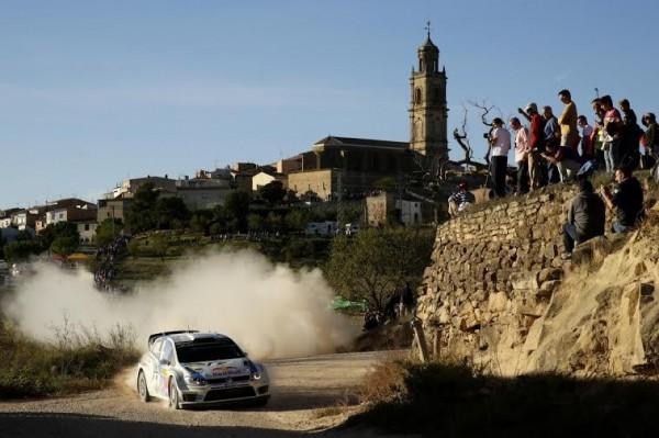 WRC-2014-CATALOGNE-La-VW-de-LATVALA.
