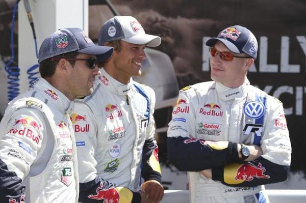 WRC-2014-L-trio-des-pilotes-VW-Ogier-Mikkelsen-Latvala-poursuit-l-aventure-en-2015