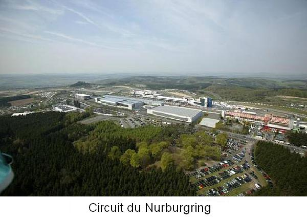 Circuit-du-Nurburgring-photo-a-rienne.