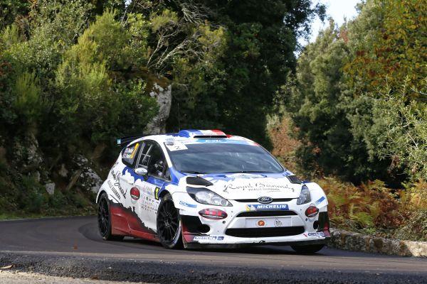 ERC-2014-Tour-de-Corse-Bryan-BOUFFIER-second-avec-sa-FORD-FIESTA.j