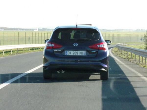 Essai-Nissan-Pulsar-Une-excellente-voiture-au-quotidien-Photo-Patrick-Martinol