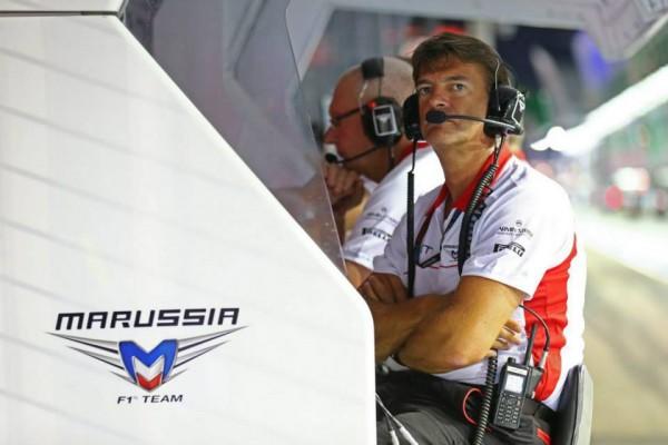 F1-2013-Graeme-Lowdon-Marussia-Team-F1-photo-Team.