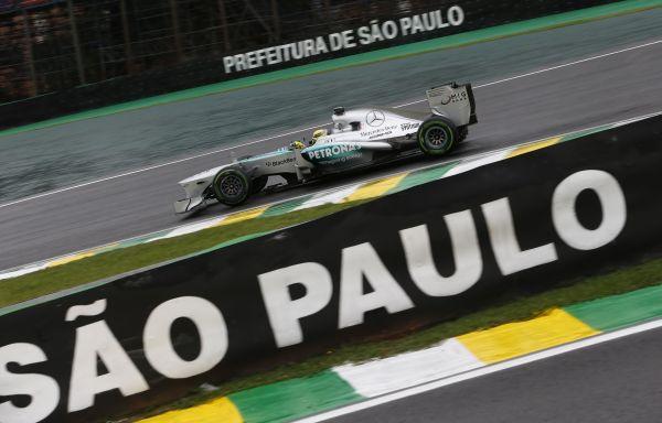 F1-2013-SAO-PAULO-MERCEDES-de-NICO-ROSBERG
