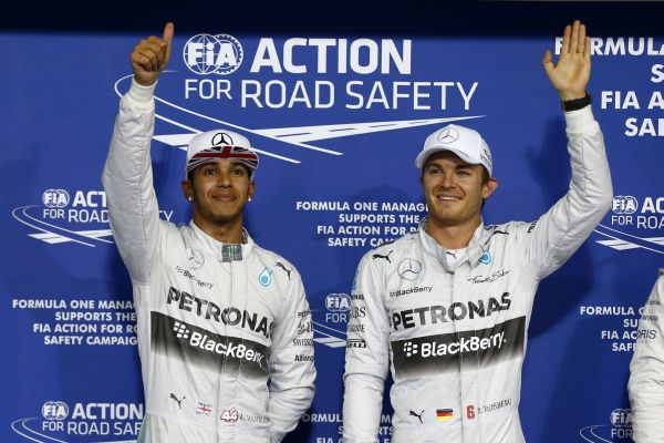 F1-2014-ABOU-DHABI-HAMILTON-et-ROSBERG-Qio-sera-le-CHAMPION-DU-MONDE ?