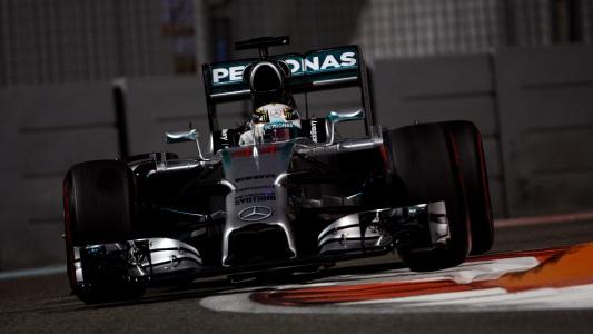 F1-2014-ABOU-DHABI-MERCEDESde-Lewis-HAMILTON
