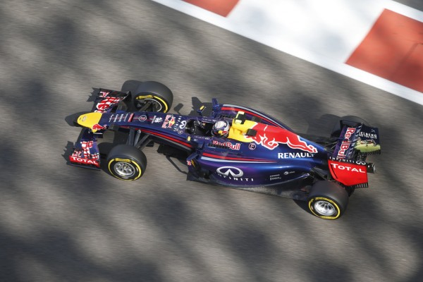 F1-2014-ABOU-DHABI-RED-BULL-RENAULT-de-Seb-VETTEL