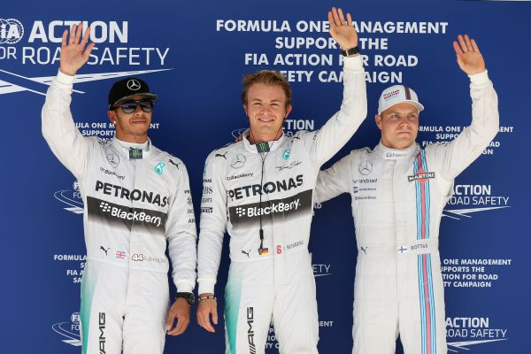 F1-2014-AUSTIN-GP-TEXAS-Les-3-premiers-des-qualifications-1-ROSBERG-2-HAMILTON-3-BOTTAS
