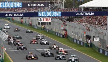 F1-2014-MELBOURNE-le-depart-du-GP-d-AUSTRALIE.j