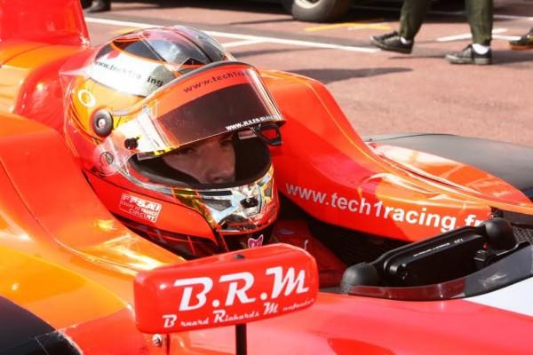 F1-2014-MONACO-JULES-BIANCHI-MARUSSIA-Photo-Jean-Francois-THIRY.