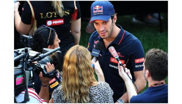 F1-2014-Jean-Eric-VERGNE
