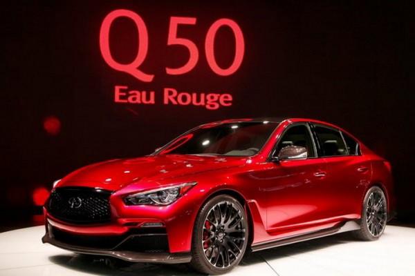 F1-2014-SPA-Le-modèle-qui-fait-actuellement-débat-INFINITI-q50