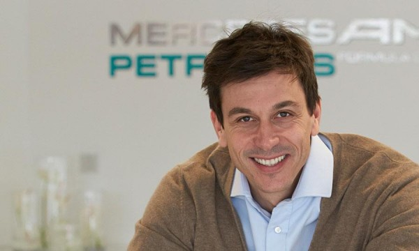 F1-2014-TOTO-WOLFF-Team-MERCEDES-AMG