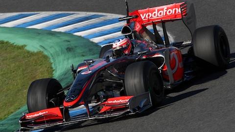 F1-Jerez-test-Gary-Paffet-Mclaren.