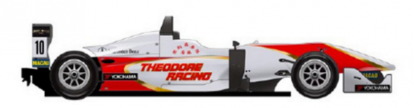 F3-GP-DE-MACAO-2014-La-decoration-des-DALLARA-du-Team-THEODORE-Racing