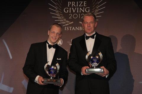 IA-PRIX-ISTANBUL-2012-HIRVONEN-LEHTINEN