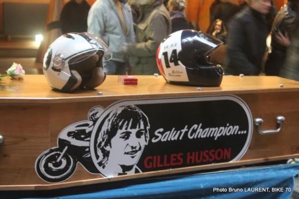 GILLES-HUSSON-Hommage-au-motard-Photo-BRUNBO-LAURENT-BIKE-70