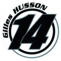 GILLES-HUSSON-et-son-N°14