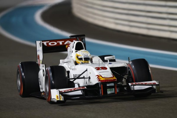 GP2-2014-ABOU-DHABI-ARTHUR-PIC-Team-CAMPOS-Racing.