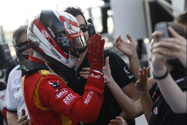 GP2-2014-ABOU-DHABI-Stefano-COLETTI-1er-de-la-seconde-course-le-23-novembre.
