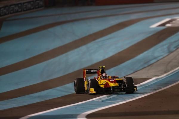 GP2-2014-ABOU-DHABI-Stefano-COLETTI-Team-Racing-Engineering-1er-de-la-derniere-course-de-la-saison-2014-a-YAS-MARINA