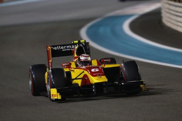 GP2-2014-ABOU-DHABI-Stefano-COLETTI-le-vainqueur-de-la-derniére-course-de-la-saison-2014.