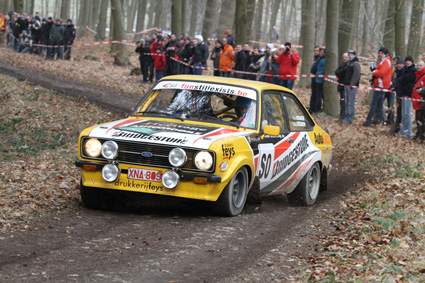 LEGEND-BOUCLES-SPA-2011-VATANEN.